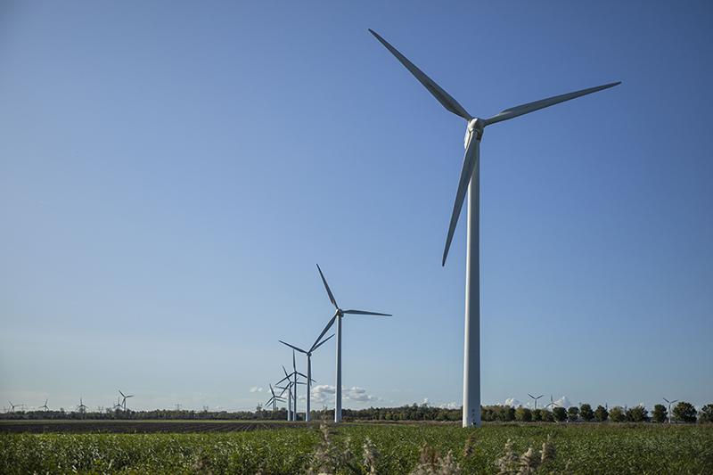 SwifterwinT en Eneco tekenen stroomcontract