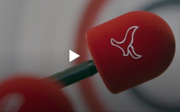 Interview Omroep Flevoland over obligaties